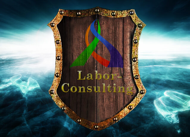 Schild_HP_Labor-Consulting