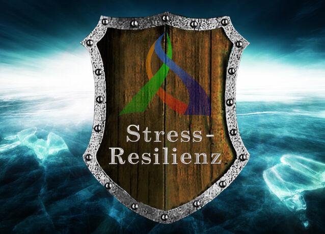 Schild_HP_Stress-Resilienz