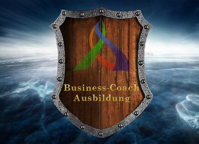 Bild_HP_Business-Coach-Ausbildung
